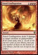 fatedconflagration