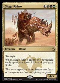 siegerhino