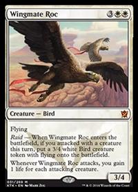 wingmateroc