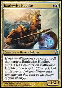 battlewisehoplite