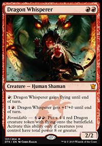 dragonwhisperer