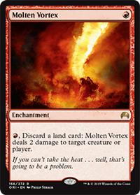 MoltenVortex