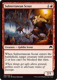 subterraneanscout